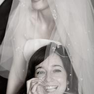 matrimonio_marcolella_09
