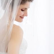 matrimonio_marcolella_10