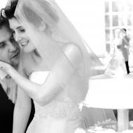 matrimonio_marcolella_11
