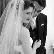 matrimonio_marcolella_22