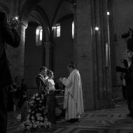 chiesa_anagni3