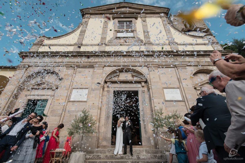 Fotografo matrimonio Carrara