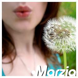 Marzia, fotografa matrimonio Livorno