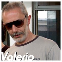 Valerio, fotografo matrimonio Livorno