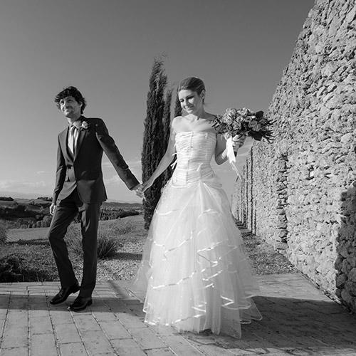 foto matrimonio pisa