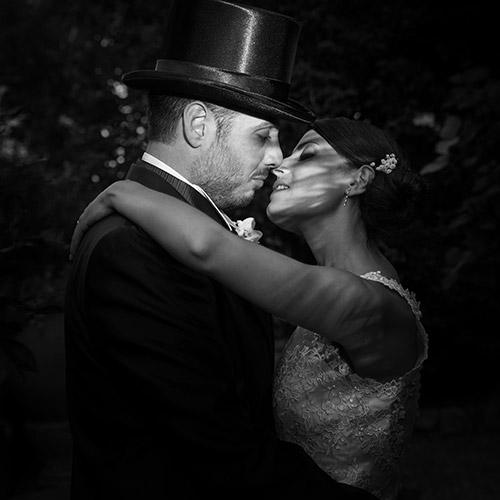 Fotografo matrimonio Pisa Villa il Poggione