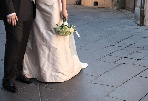 Fotografo matrimonio Lucca, sposarsi a Lucca
