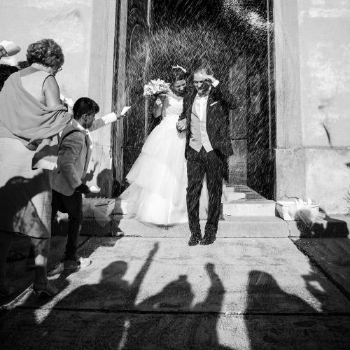 fotografi matrimonio pisa