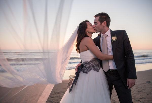 fotografia matrimonio verslia