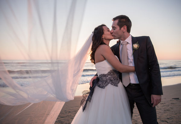 Matrimonio Spiaggia Toscana : Fotografi di matrimonio toscana italia firenze pisa