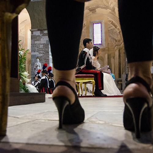 fotografo matrimonio Lucca
