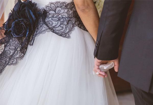 Wedding slideshow Versilia